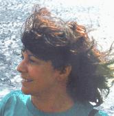 Susana Isoletta