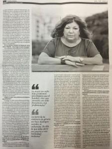 entrevista-3