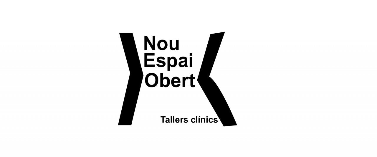 Nou Espai Obert Tallers Clinics